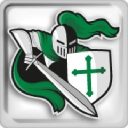 Tampa Catholic logo icon