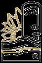 Tampa Dermatology logo icon