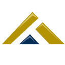 Tampa Humidor logo icon
