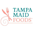 Tampa Maid logo icon