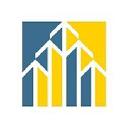 Tampa Downtown logo icon