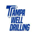 TWD Internet Sales LLC logo