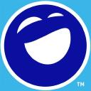 Tampico logo icon