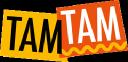 Tam Tam Consulting logo icon