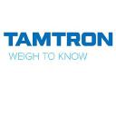 Tamtron logo icon