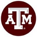 Texas A&M University logo icon