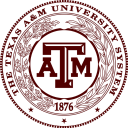The Texas A&M University System logo icon