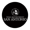 Texas A&M University San Antonio Office logo icon