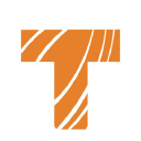Tan Media logo icon