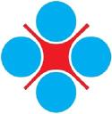 Tan Chong Motor Holdings Berhad - Send cold emails to Tan Chong Motor Holdings Berhad