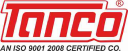 Tancolabproducts logo icon