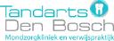 tandartsdenbosch.nl logo icon
