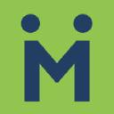 Tandem Hr logo icon