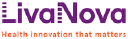 Tandem Life logo icon