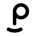 Tandemploy logo icon