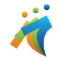 Tandem Technologies logo icon