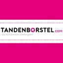 Tandenborstel logo icon