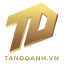Tan Doanh logo icon