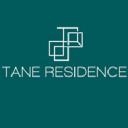 Tane Residence logo icon