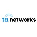 TA Networks on Elioplus