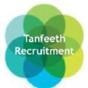 tanfeeth.ae logo