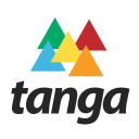 Read Tanga Reviews
