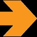 Tangelo Creative logo icon