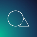 Tangent Labs logo icon