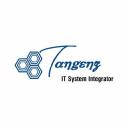 Tangenz Corp. on Elioplus