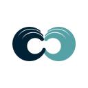Tangible Display logo icon