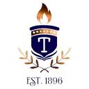 Tangi Happenings logo icon