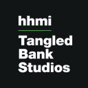 Tangled Bank Studios logo icon
