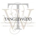 Tanglewood Conservatories logo icon
