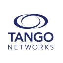 Tango Networks logo icon