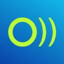 Tango logo icon