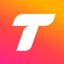 Tango - Send cold emails to Tango
