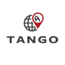 Tango Analytics LLC - Send cold emails to Tango Analytics LLC