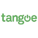 Tangoe - Send cold emails to Tangoe