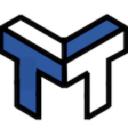TangoTrade Inc logo