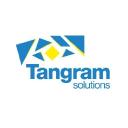 Tangram Solutions