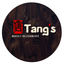 Tang's Oriental Buffet Slough logo icon