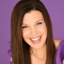 Tania Gabrielle logo icon
