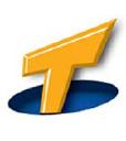 Tanknology Company Logo
