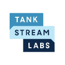 Tank Stream Labs logo icon