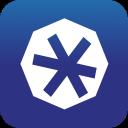 Tank Taler logo icon