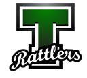 Tanner High School