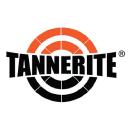 Tannerite logo icon