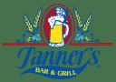 Tanner's Aggieville