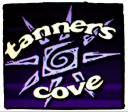 Tanners Cove