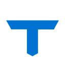 Tanner Tees logo icon